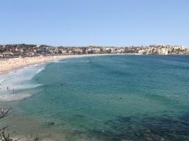 Clare's Sydney trip 088