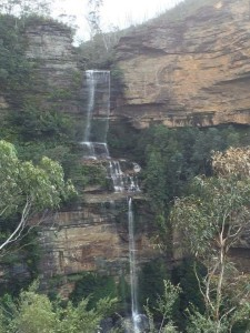 blue mountains 4