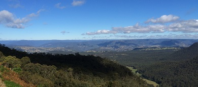 Megalong Valley.jpg
