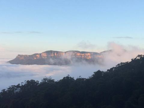 blue mountains 8