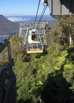cableway (2)
