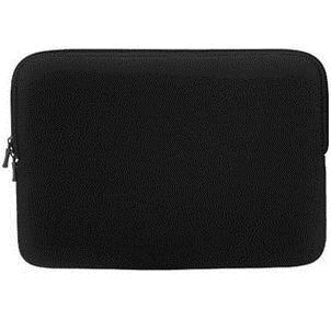 11' laptop sleeve